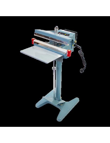 Nožní impulsní svářečka folií PFS-350