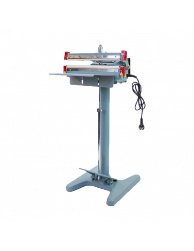 PFS 350x2 Pedal Impulse Sealer - both...