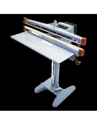 PFS 650 Pedal Impulse Sealer