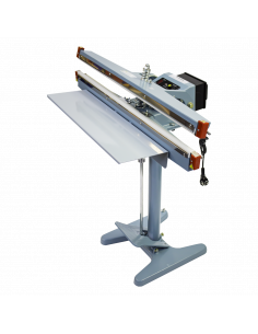 PFS 800 Pedal Impulse Sealer