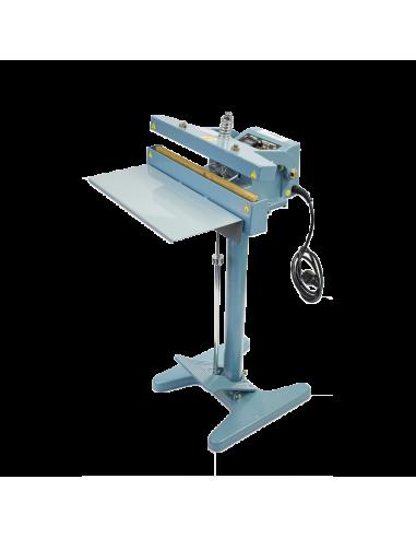 PFS 400/2 Direct Heating Pedal Sealer