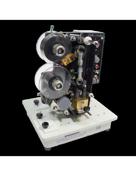 LP-300D Tepelná tiskárna - datumovka