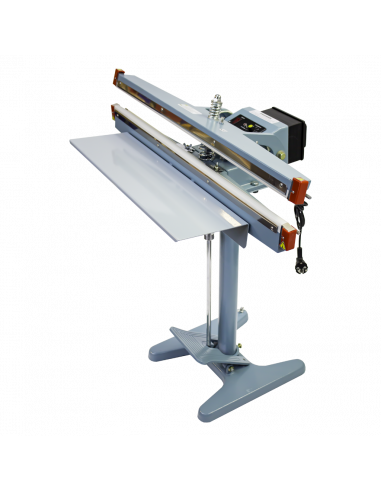 PFS 800x2 Pedal Impulse Sealer - both...
