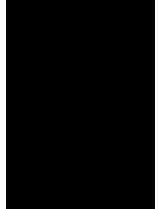 Sáček PP 125x125/110 μm...