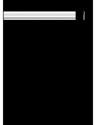 Sáček PP 125x125+25CHP/110 μm 1balení...