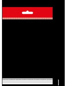 copy of Sáček s eurozávěsem