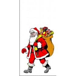 Vánoční sáček Mrazík