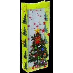 Vánoční sáček Stromeček -...