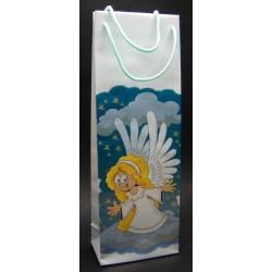Taška kazeta Anděl