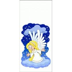 Vánoční sáček Anděl
