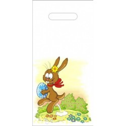 Velikonoční taštička PE Zajoch