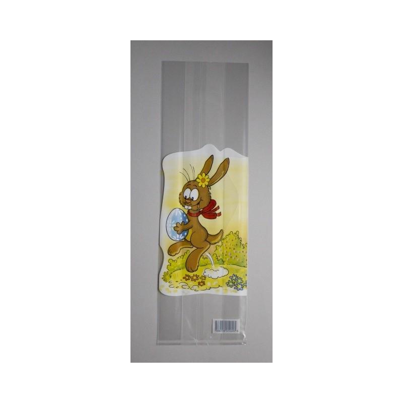 Velikonoční sáčky - Zajoch kazeta
