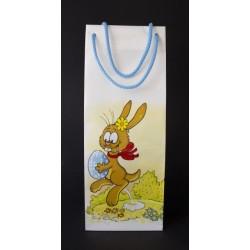 Velikonoční taštička -...