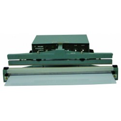 PFS-600T Table Impulse...