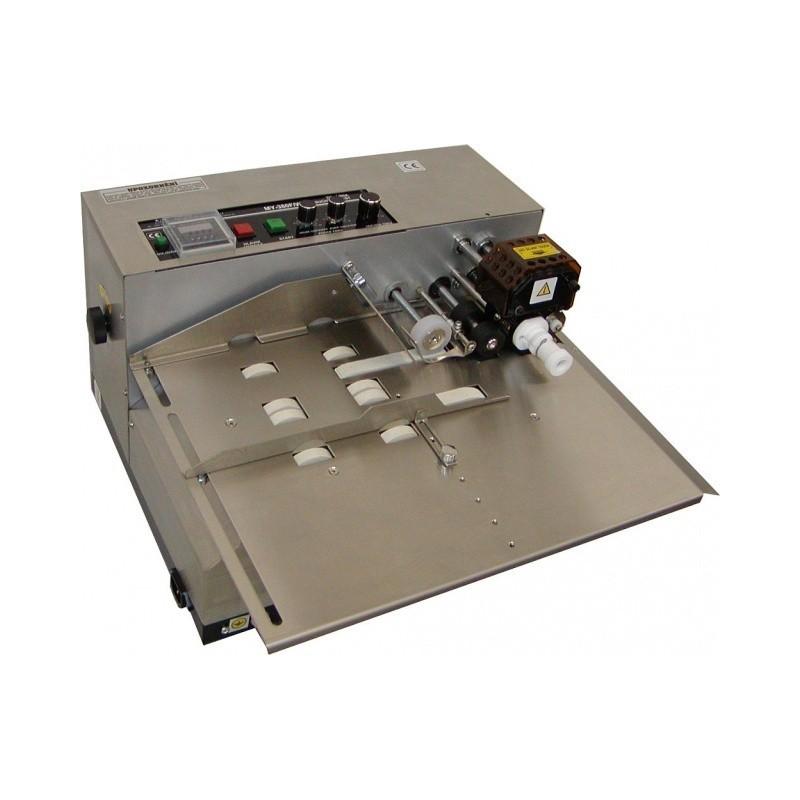 Solid-ink Coding Machine MY-380F/W