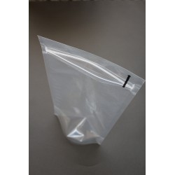 Bags Doypack - 1000ml...