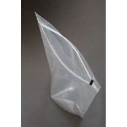 Bags Doypack - 2000ml...