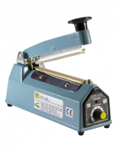 PFS 100 Hand Impulse Sealer