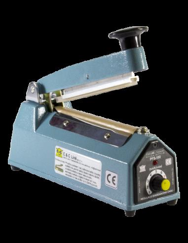 PFS 100 Hand Impulse Sealer