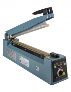 PFS 300 Hand Impulse Sealer