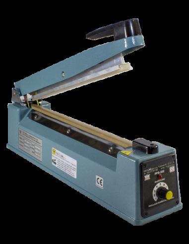 PFS 300 Hand Impulse Sealer