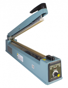 PFS 400 Hand Impulse Sealer