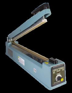 Páková impulsní svářečka folií PFS-400