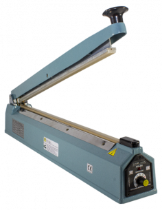PFS 500 Hand Impulse Sealer
