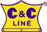 C & C Líně spol. s r.o.